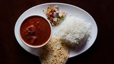 10 must-try iconic Goan dishes