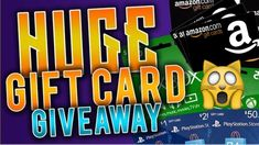 if you want free gift card giveway codes so visit this side I hope this side have a your targeted gift card . bcz this side have a many many gift card giveway Get Gift Cards, Itunes Gift Cards, Amazon Card, Amazon Gifts, Free Cards, Gift Card Generator, Code Free, Gift Card Giveaway, Free Gifts