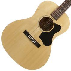 110 best acoustic guitars images in 2019 acoustic acoustic guitar guitar. Black Bedroom Furniture Sets. Home Design Ideas