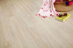 Best Flooring, Vinyl Flooring, Floors Direct, Pebble Grey, Grey Tiles, Underfloor Heating, Living Room Kitchen, Bathroom Flooring, Contemporary Interior
