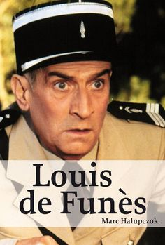 Buy Louis de Funès: Hommage an eine unsterbliche Legende by Marc Halupczok and Read this Book on Kobo's Free Apps. Discover Kobo's Vast Collection of Ebooks and Audiobooks Today - Over 4 Million Titles! Sweet Memories, Childhood Memories, Catherine Deneuve, Tv Show Workouts, Gilbert Bécaud, Jean Claude Pascal, Film France, Jean Gabin, Film Reels