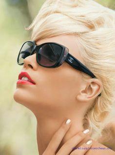 efcfd75ae60 68 Best Sunglasses Fashion images