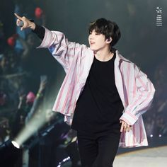 """ 170324 wings tour in newark by add some suga。 thank you! ◇ please do not edit, and take out with credit。 """