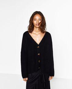 Image 2 de VESTE À POCHES de Zara