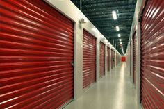 If you're considering going into the storage business, make sure you look at metal self storage buildings for your facility. Why? There are a lot of benefits, but before you jump in, here's the information you've been looking for: Benefits of Design Steel buildings are designed to be functional and flexible. They allow you to customize the space for your needs, including creating insulated and climate controlled spaces that you can rent for