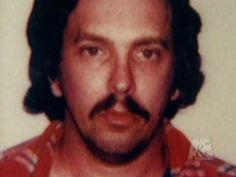 Joel Rifkin was convicted of the murdering 9 women (although he may have killed 17), mostly prostitutes, between 1989 & 1993. He is suspected to be responsible for some of the Long Island Prostitute Murders whose remains were found in 2011, as 4 of his victims' bodies weren't found. Police finally caught to Rifkin when police chased him because he was driving his truck without license plates. police then found the body of a prostitute in his truck. Rifkin was sentenced to life in prison in…