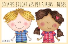 50-apps-educatives-per-a-nens-i-nenes2