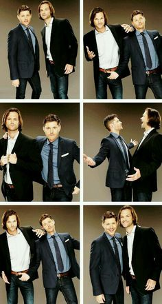 Just stop please. No other boy can live up to their standards. (Except Misha)