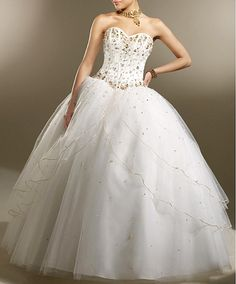 1000 Images About Princess Quinceanera Theme On