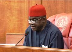How PDP Can Return to Power in 2019  David Mark   Ahead of the Peoples Democratic Party ( PDP) congresses and convention the Immediate past President of the Senate Senator David Mark has canvassed strongly for the repositioning of the Party (PDP) if it must return to power in the next general election .  Senator Mark told party faithful at a stakeholders meeting held in his country home Otukpo Benue state on Monday that PDP had electoral misfortunes in the last general elections because of…