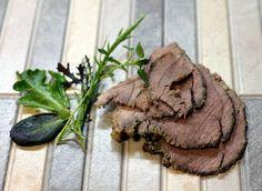 Báránycomb, mint a mesében Mint, Chocolate, Desserts, Food, Tailgate Desserts, Deserts, Essen, Chocolates, Postres