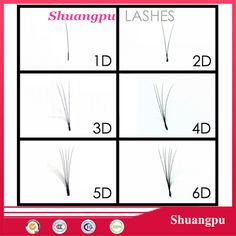 Source Volume Lashes 0.07mm J Curl Individual Eyelash Extensions Semi Permanent on m.alibaba.com