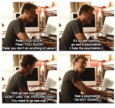 forgetting sarah marshall - I would totally do the exact same thing... except I can't play the piano lol.