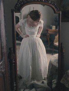 - Jane Eyre (2011)