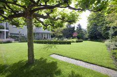 83 beste afbeeldingen van villatuinen mansion mansions en villa