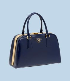 Prada on Pinterest | Prada Bag, Prada Handbags and Tote Bags