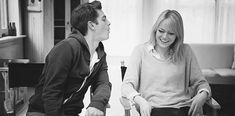 20 Things That #Happen When You #Shift From an All #Boys #School to a Co-Ed One