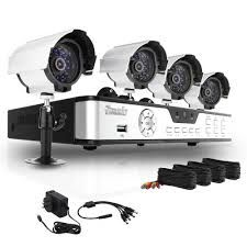 One of the main reasons someone might consider having covert cameras (CCTV) installed onto their property, whether at home or their business premises, is f Surveillance Equipment, Cctv Surveillance, Security Equipment, Security Surveillance, Security Camera, Computer Security, Covert Cameras, Security Companies, Security Products