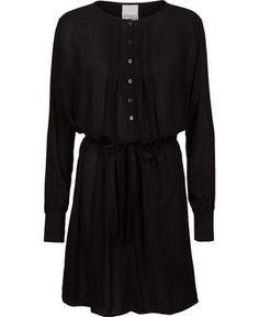 Project AJ117 Dorothee kjole