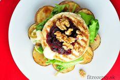 Fitness recepty s vysokým obsahom bielkovín Tofu, Brie, Smoothie, Tacos, Mexican, Homemade, Vegan, Baking, Vegetables