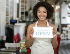 7 Resources for Black Women Business Owners