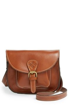 Patricia+Nash+'Heritage+-+Argos'+Crossbody+Bag+available+at+#Nordstrom