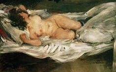 source: bishopsbox Reclining nude Desnudo recostado by/por: Lovis Corinth Oil Painting For Sale, Figure Painting, Oil Painting On Canvas, Painting & Drawing, Canvas Art, Art Commerce, Great Paintings, Oil Paintings, Art Reproductions