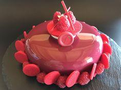Pistachio Torte Recipe, Strawberry Torte Recipe, Blueberry Torte, Lemon Torte, Apple Torte, Raspberry Torte, Chocolate Bowls, Chocolate Torte, German Torte Recipe