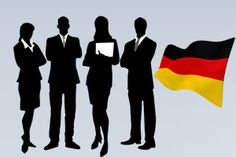 Germany Job Seeker Visa is a short term visa introduced by the government to welcome more skilled immigrants to enter the Germany and seek a job and work over there. This visa came into force on 1 August 2012 for overseas graduates with a German or certified university degree equivalent to German degree. Germany Job Seeker visa enables individuals to reside in Germany for a period up to six months to seek a job and work in Germany.