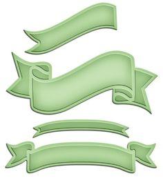 Shapeabilities Spellbinder Paper Arts Ribbon Banners LG D... https://www.amazon.co.uk/dp/B008E4CLMY/ref=cm_sw_r_pi_dp_46Ryxb5A2B368
