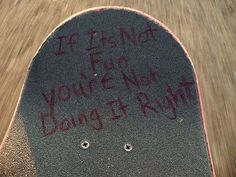 mara e. rubin uploaded by mara on We Heart It – Famous Last Words Skateboard Design, Skateboard Art, Painted Skateboard, Burton Snowboards, 1990 Style, Skater Boys, Aesthetic Grunge, Skateboards, Swagg