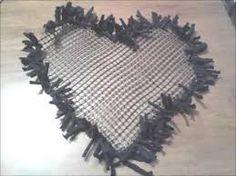 Resultado de imagen para alfombras de totora