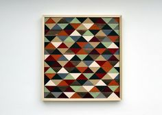 http://www.etsy.com/pt/listing/151648263/rustic-wood-wall-art-triangles-wood-art?ref=related-3