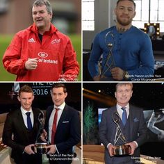 RTE Sports Awards We are proud to play our part in the design and making of the awards that acknowledge the hard work of our country's athletes and management. Congrats to all. Sports Awards, Hard Work, Athletes, Holland, Workshop, Management, Play, Instagram, Design