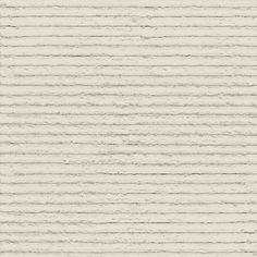 Piso pileta Porcelánico Travertini Natural 46,5x46,5