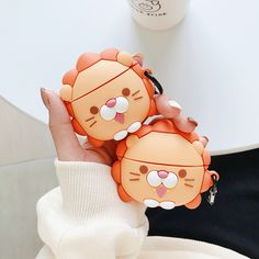 Bluetooth Headphones, In Ear Headphones, Air Pods, Airpods Pro, Airpod Case, Cute Phone Cases, Protective Cases, Fashion Backpack, Apple