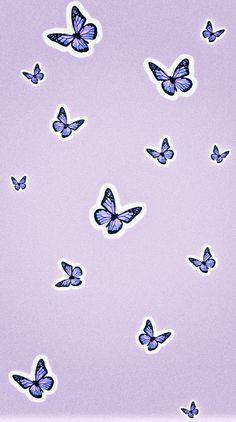Hype Wallpaper, Trippy Wallpaper, Homescreen Wallpaper, Baby Wallpaper, Naruto Wallpaper, Galaxy Wallpaper, Butterfly Wallpaper Iphone, Funny Iphone Wallpaper, Iphone Background Wallpaper