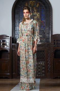 """Primii zece pasi"" - New Collection Adrian Oianu Designers, Stuff To Buy, Collections, Dresses, Fashion, Vestidos, Moda, Fashion Styles, Dress"