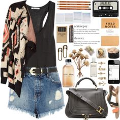 1353. Casual day