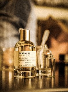 Le Labo: Le Labo is vegan and cruelty-free. It means that none of our scents uses animal products nor products that are not animal cruelty free. Our entire collection is not tested on animals either. We are proud to be living proof that there is no need to torture animals to compose high-quality and creative perfumes. Beauty is even more beautiful when no one has to suffer in order to make it !