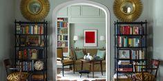 Interior Design Tip: