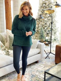 Staying in with Zella Girls Night Out Outfits, Cozy Outfits, Everyday Outfits, Fall Outfits, Casual Outfits, Casual Work Wear, Athleisure Outfits, Casual Street Style, Affordable Fashion