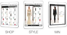 Covet Fashion | The Game for Shopping and Dress Up