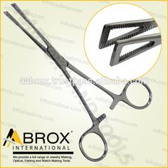 Model Number: Stainless Steel Large Pennington Forceps Great for Piercing Tongues and other body piercings. Professional grade for regular use and autoclaving Length: about cm Size: about x mm Fishing Tools, Jewelry Making Tools, Body Piercings, Scissors, Stainless Steel, Number, Model, Scale Model