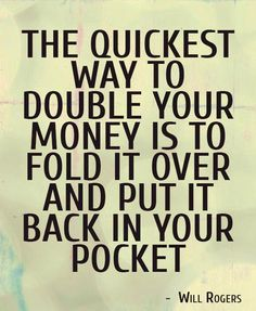 finance quotes, finance tips, saving money quotes, funny money quotes , Silly Quotes, Motivational Quotes, Life Quotes, Inspirational Quotes, Funny Money Quotes, Money Sayings, Money Humor, Qoutes, Attitude Quotes