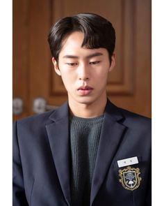 Kdrama Actors, Your Wife, Korean Actors, Cute Boys, Handsome, Husband, Kpop, Draw, Pretty Boys