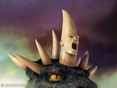 Bible Prophecy - Daniel The Little Horn Revelation Study, Beast Of Revelation, Le Vatican, Bible End Times, Fourth Commandment, Book Of Daniel, Practice What You Preach, Happy Sabbath, Apocalypse Art