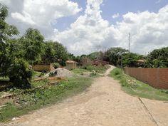O Blog do Chris, The Red ((graphic.design.web)):  Viagens: Monsenhor Gil, Piauí