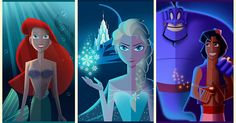 these-12-amazing-art-deco-disney-posters-bring-a-whole-new-world-of-20s-glamour