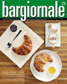 Lizzi-Pubblicità-BarGiornale